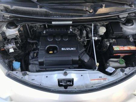 Suzuki Celerio 2012 for sale in Urdaneta