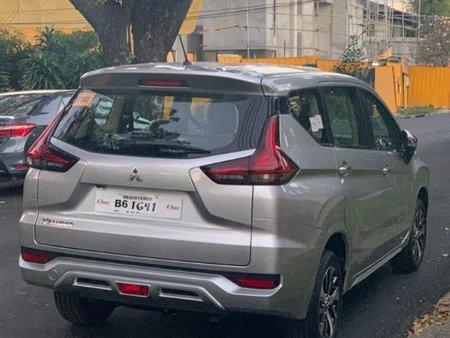 Brand New Mitsubishi Xpander for sale in Manila