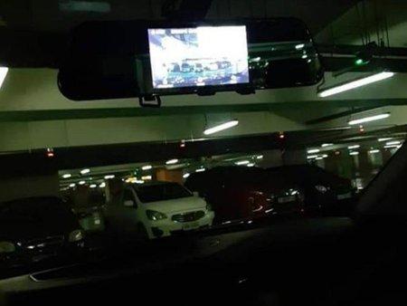 Sell 2018 Nissan Navara in Makati