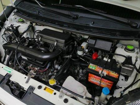 Sell 2014 Toyota Wigo in San Pablo