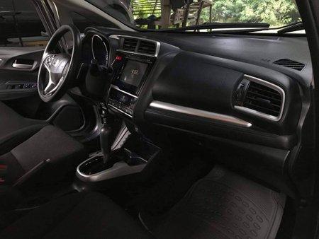 Selling Honda Jazz 2015 in Bacoor