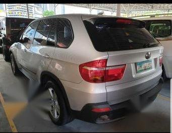 Sell 2009 Bmw X5 in Pasig