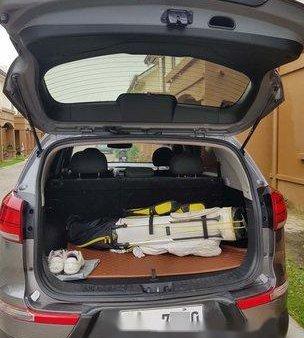 Kia Sportage 2014 for sale in Lapu-Lapu