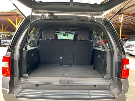Sell 2014 Ford Expedition in Manila