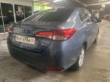 Toyota Vios 2019 for sale in Quezon City