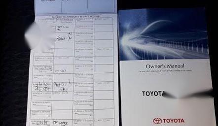 Selling Toyota Innova 2017 in San Fernando