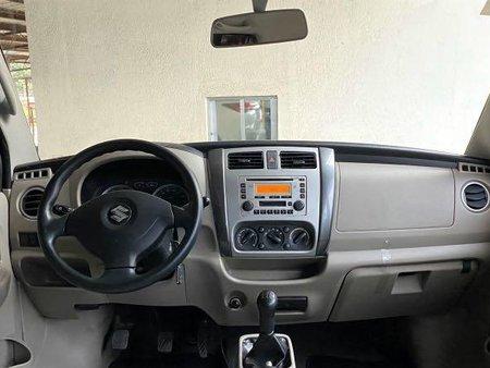 Sell 2009 Suzuki Apv in Mandaue