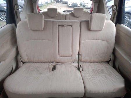 Suzuki Ertiga 2018 for sale in Cainta