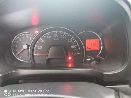 Toyota Wigo 2019 for sale in Manila