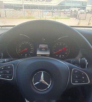 White Audi 200 2019 for sale in Automatic