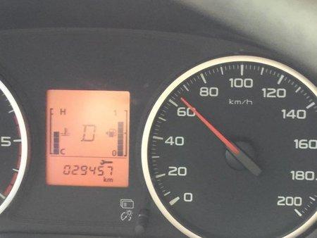 Mitsubishi Strada 2015 for sale in Meycauayan