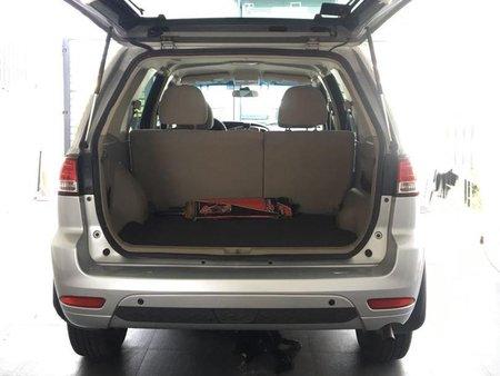 Ford Escape 2010 for sale in Manila