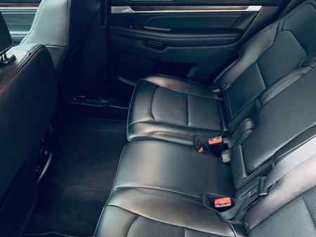 Ford Explorer 2019 for sale in Pasig