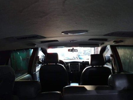 Toyota Innova 2013 for sale in Paranaque