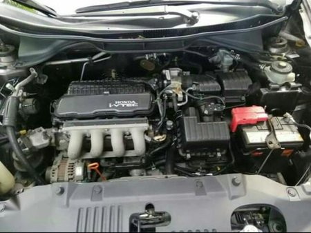 Honda City 2012 for sale in Quezon City