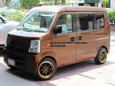 Suzuki Every 0 for sale in