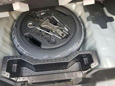 Sell Grey 2018 Suzuki Ciaz in Cebu