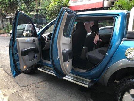 Mitsubishi Strada 2009 for sale in Pasig