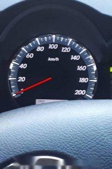 Toyota Fortuner 2014 for sale in Paranaque