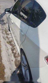 Selling Subaru Impreza 2009 in Imus