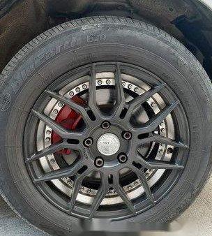 Silver Toyota Innova 2017 for sale in Quezon City