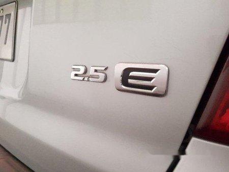 Silver Toyota Innova 2015 for sale in Quezon City