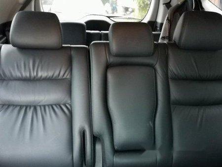 Mitsubishi Montero Sport 2016 at 26000 km for sale