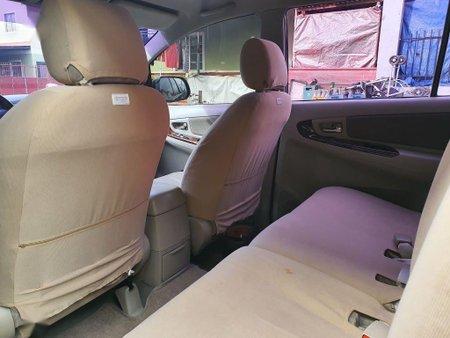 Selling Toyota Innova 2014 in Binan