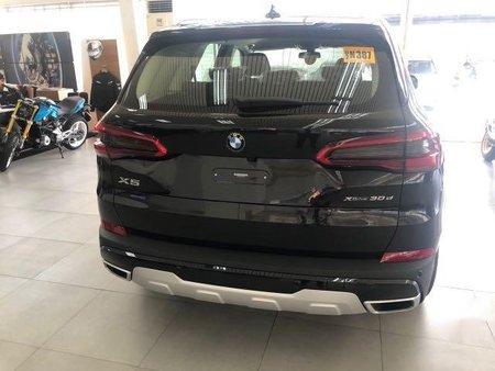 Selling Bmw X5 2020 in Muntinlupa