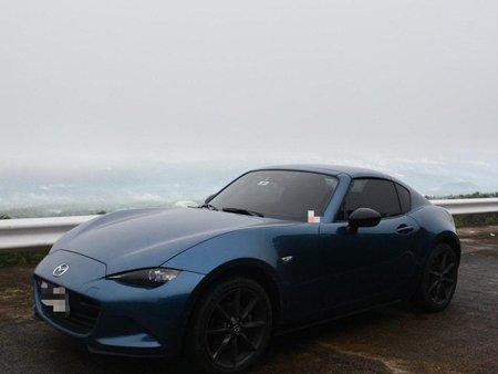 Mazda Mx-5 2018 for sale in San Juan