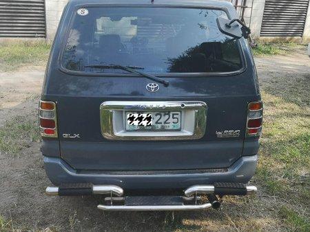 1999 Toyota Revo for sale in Manila