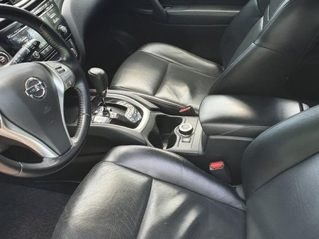 Nissan X-Trail 2015 for sale in Makati