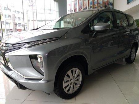 Brand new Mitsubishi Xpander 2019 for sale in Manila