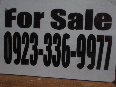 Selling Toyota Corolla Altis 2011 in Manila