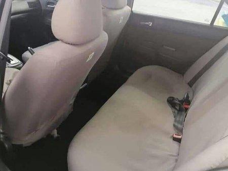 Selling Mitsubishi Lancer 2012 in Cavite