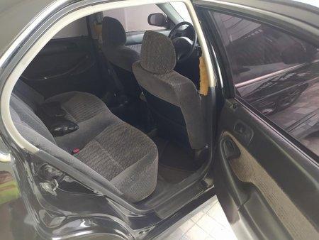 Selling Honda Civic 2000 in Silang