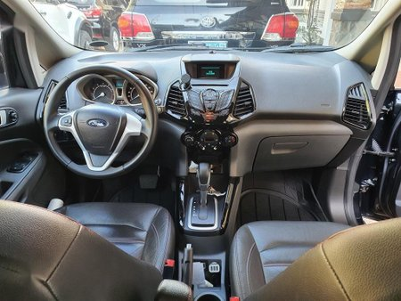 Black Ford Escape 2005 for sale in Automatic