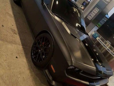 Sell 2013 Dodge Challenger in Baliwag