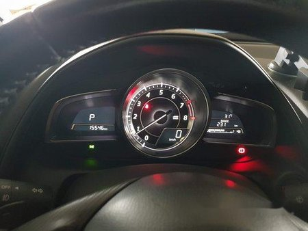 Mazda Cx-3 2017 at 17000 km for sale