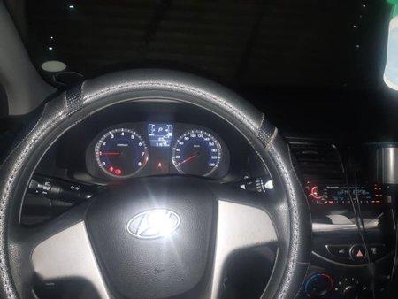Hyundai Accent 2015 for sale in Carmona