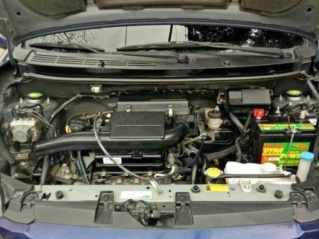 Sell 2017 Toyota Wigo in Taguig