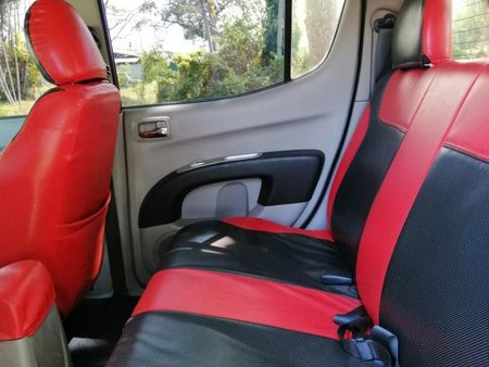 Mitsubishi Strada 2012 for sale in Cabuyao