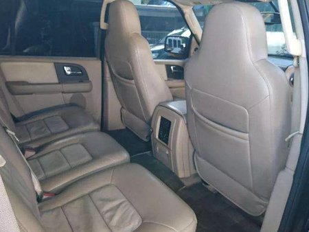 Sell 2005 Ford Expedition in Makati