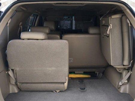 Sell White 2012 Toyota Fortuner in Pilar