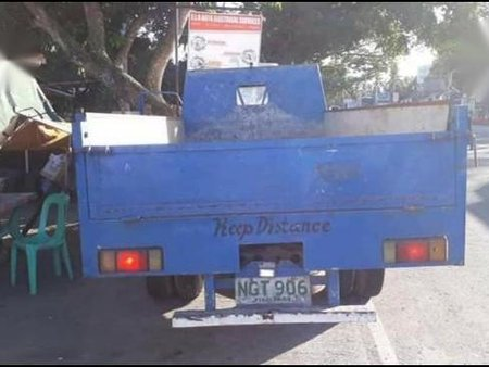 Isuzu Elf 1978 for sale in Silang