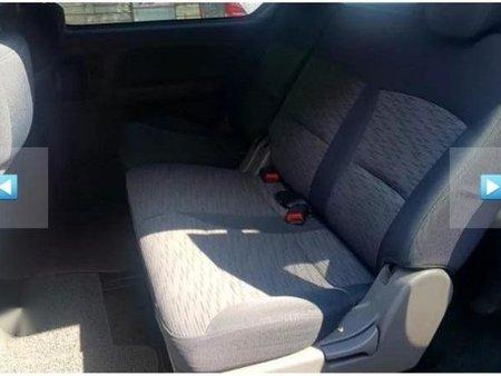 Selling Hyundai Starex 2011 in San Fernando