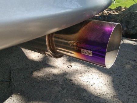 Sell 2012 Honda Civic in Calumpit