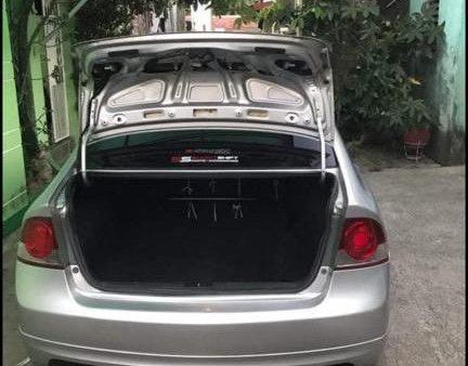 Honda Civic 2006 for sale in Santo Tomas