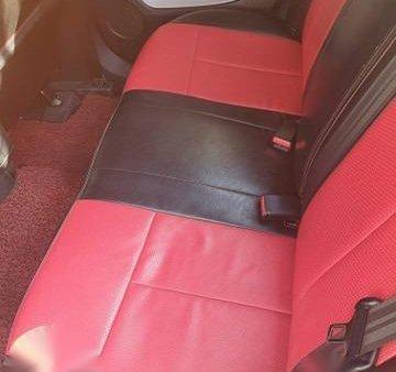 Mitsubishi Mirage G4 2015 for sale in Santa Rosa