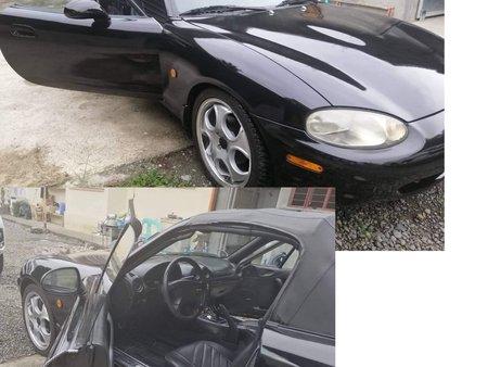 For sale Mazda Mx5 2005 model